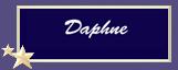 DaphneButton