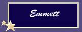 EmmettButton